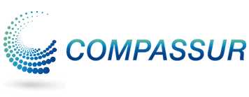 Compassur | Courtier Assurances Nice