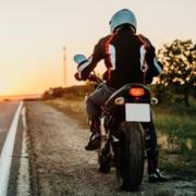 Assurance moto compassur
